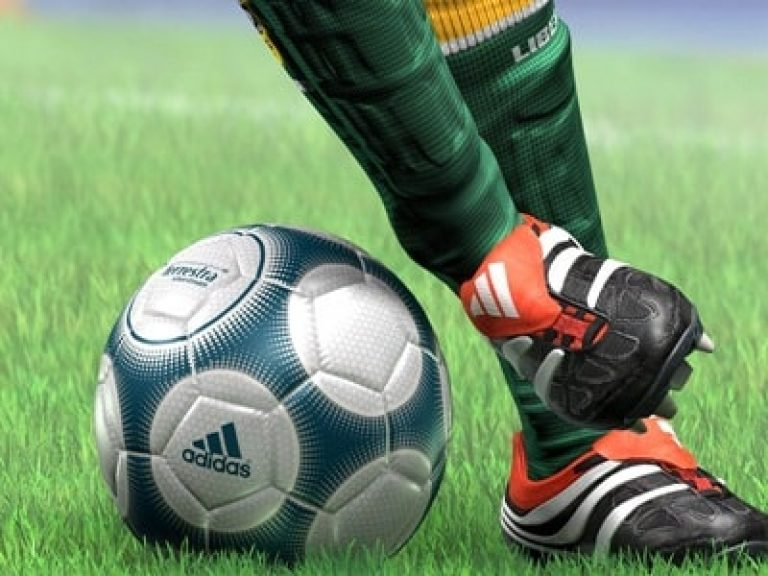Kompetisi Sepakbola Terbesar di Solok Selatan Segera Digelar