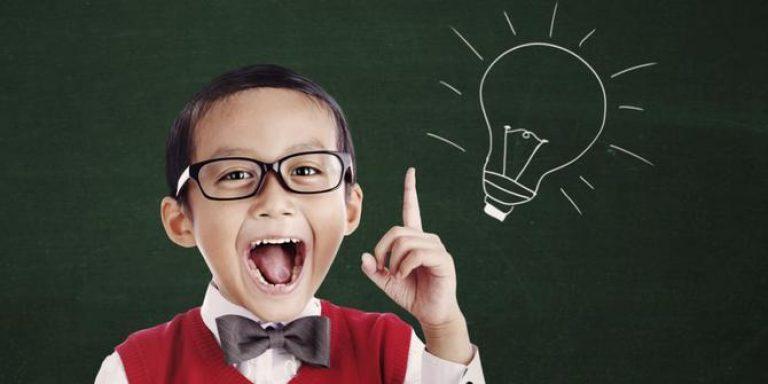 Kreativitas Anak Negeri Yang Mengharumkan Indonesia