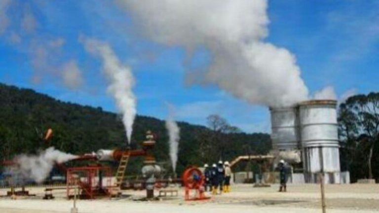 Supreme Energy Muaralabuh Optimis Tambah Kapasitas Produksi  Listrik